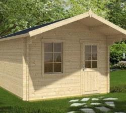 saunahaus kaufen saunahaus selber bauen. Black Bedroom Furniture Sets. Home Design Ideas
