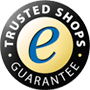 trustedshops_logo