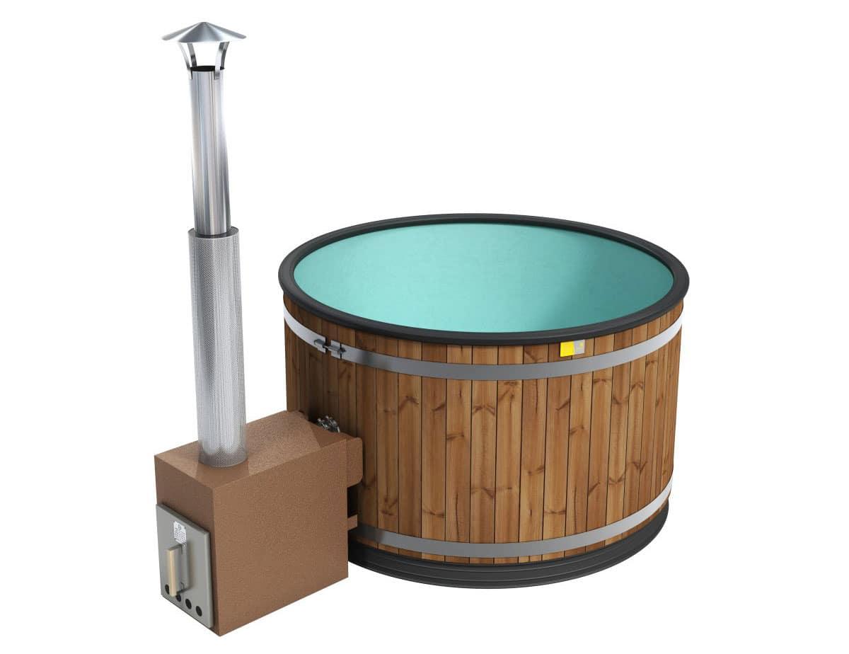 badebottich chlor schwimmbad und saunen. Black Bedroom Furniture Sets. Home Design Ideas